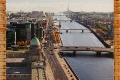 2019-03-31 Dublin, Eire. (41) 041