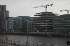 2019-03-31 Dublin, Eire. (44) 044