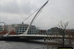 2019-03-31 Dublin, Eire. (49) 049