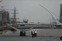 2019-03-31 Dublin, Eire. (50) 050