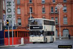 2019-03-31 Dublin, Eire. (56) 056