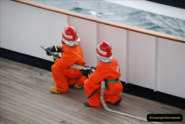 2019-03-19 Invergordon, Scotland. (25) Off the coast of Scotland Coast Guard practice excersise. 025