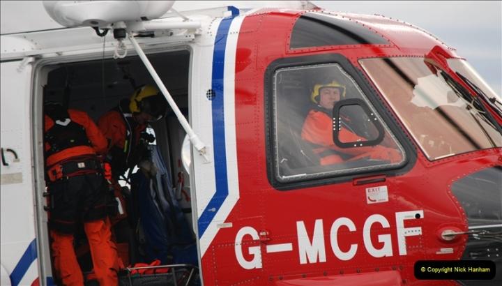 2019-03-19 Invergordon, Scotland. (42) Off the coast of Scotland Coast Guard practice excersise. 042
