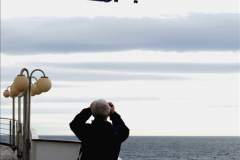 2019-03-19 Invergordon, Scotland. (2) Off the coast of Scotland Coast Guard practice excersise. 002