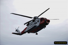 2019-03-19 Invergordon, Scotland. (3) Off the coast of Scotland Coast Guard practice excersise. 003