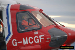 2019-03-19 Invergordon, Scotland. (43) Off the coast of Scotland Coast Guard practice excersise. 043
