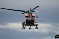 2019-03-19 Invergordon, Scotland. (44) Off the coast of Scotland Coast Guard practice excersise. 044