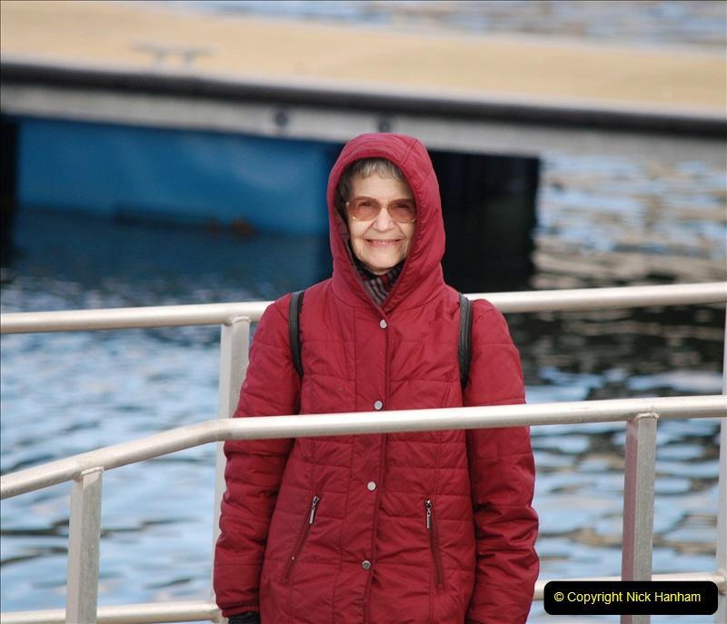 2019-03-30 Oban, Scotland. (155) 155