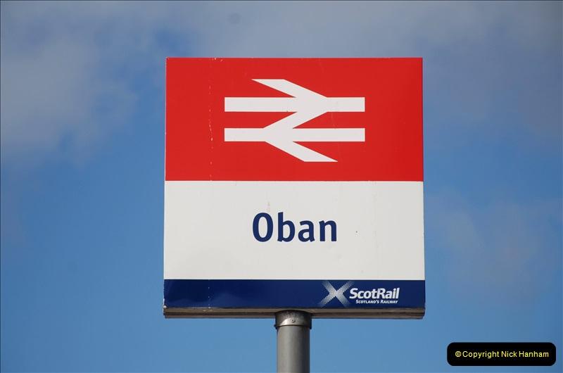 2019-03-30 Oban, Scotland. (89) 089