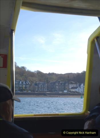 2019-03-30 Oban, Scotland. (15) 015