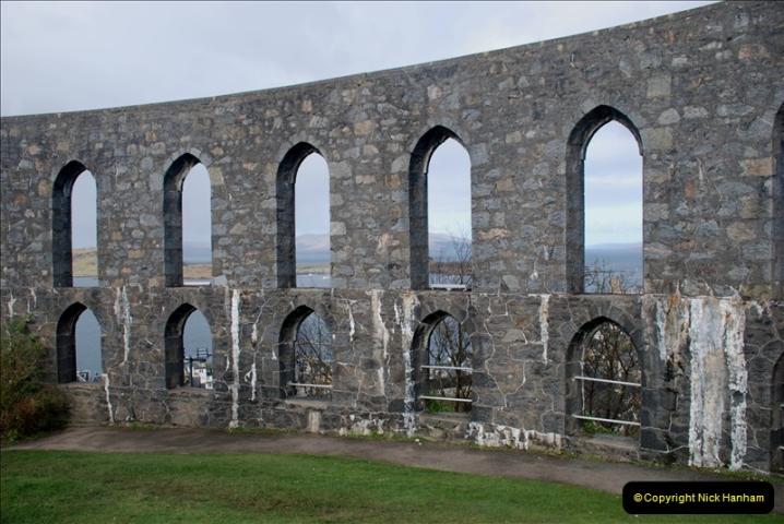 2019-03-30 Oban, Scotland. (53) 053