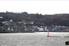 2019-03-30 Oban, Scotland. (10) 010