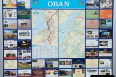 2019-03-30 Oban, Scotland. (24) 024
