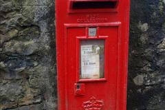 2019-03-30 Oban, Scotland. (36) 036