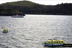 2019-03-30 Oban, Scotland. (5) 005