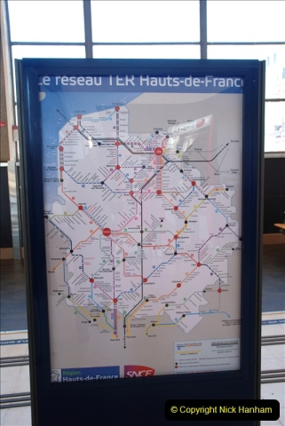 2019-04-23 to 24 Poole to Dunkirk, France. (148) 148