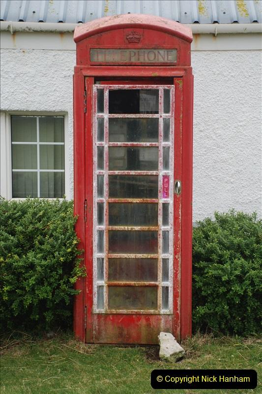 2019-03-29 Stornoway, Isle of Lewis. (78) 78