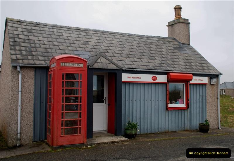 2019-03-29 Stornoway, Isle of Lewis. (79) 79