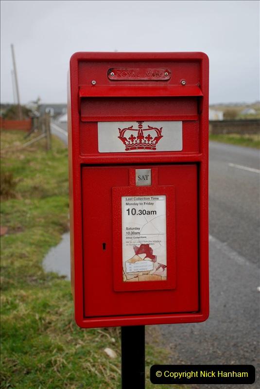 2019-03-29 Stornoway, Isle of Lewis. (82) 82