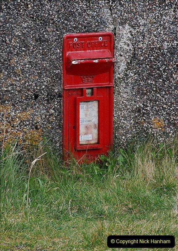 2019-03-29 Stornoway, Isle of Lewis. (85) 85