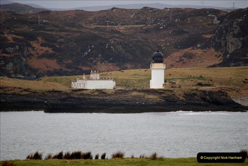 2019-03-29 Stornoway, Isle of Lewis. (93) 93