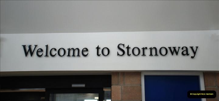2019-03-29 Stornoway, Isle of Lewis. (20) 20
