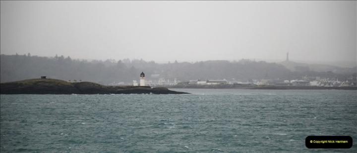 2019-03-29 Stornoway, Isle of Lewis. (5) 05
