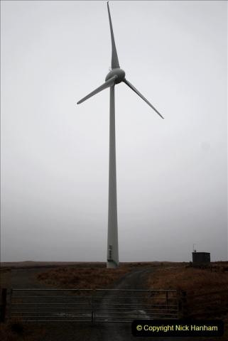 2019-03-29 Stornoway, Isle of Lewis. (88) 88
