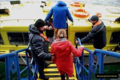2019-03-29 Stornoway, Isle of Lewis. (12) 12