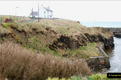 2019-03-29 Stornoway, Isle of Lewis. (36) 36
