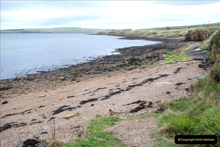 2019-03-28 Kirkwall, Orkney Islands. (184) 184