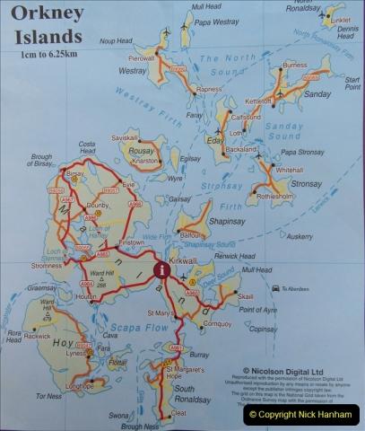 2019-03-28 Kirkwall, Orkney Islands. (2) 002