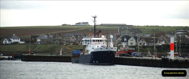 2019-03-28 Kirkwall, Orkney Islands. (20) 020