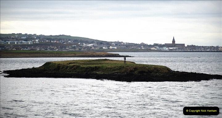 2019-03-28 Kirkwall, Orkney Islands. (3) 003
