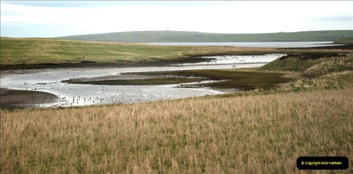 2019-03-28 Kirkwall, Orkney Islands. (34) 034