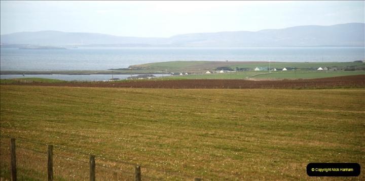 2019-03-28 Kirkwall, Orkney Islands. (37) 037