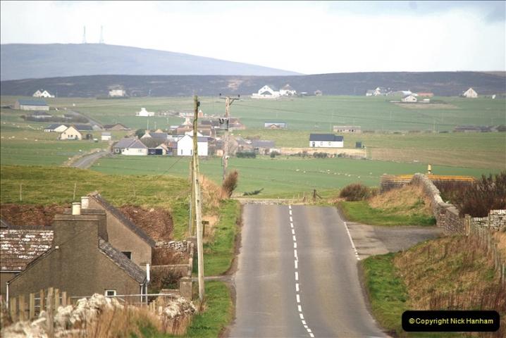 2019-03-28 Kirkwall, Orkney Islands. (39) 039