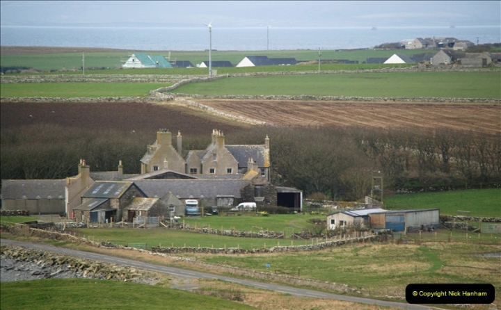 2019-03-28 Kirkwall, Orkney Islands. (41) 041