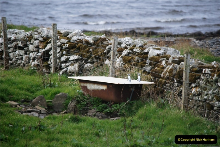 2019-03-28 Kirkwall, Orkney Islands. (45) 045