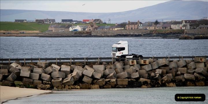 2019-03-28 Kirkwall, Orkney Islands. (90) 090