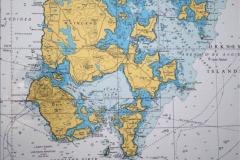 2019-03-28 Kirkwall, Orkney Islands. (1) 001