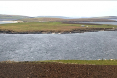 2019-03-28 Kirkwall, Orkney Islands. (38) 038