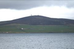 2019-03-28 Kirkwall, Orkney Islands. (4) 004