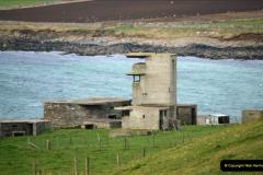 2019-03-28 Kirkwall, Orkney Islands. (40) 040