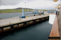 2019-03-28 Kirkwall, Orkney Islands. (5) 005