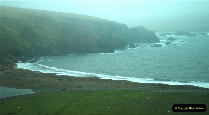 2019-03-27 Lerwick, Shetland Islands. (103) 103