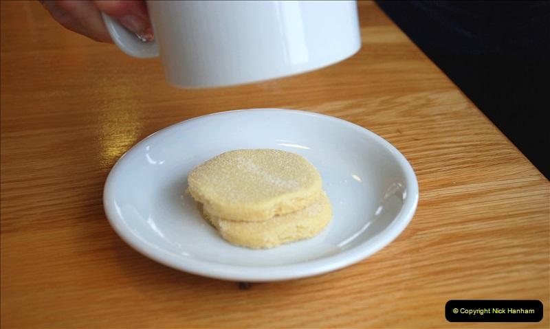 2019-03-27 Lerwick, Shetland Islands. (110) Biscuits.110