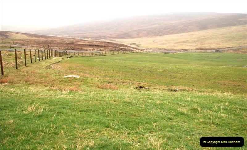 2019-03-27 Lerwick, Shetland Islands. (114) 114