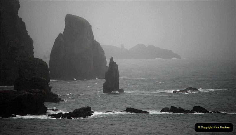 2019-03-27 Lerwick, Shetland Islands. (120) 120