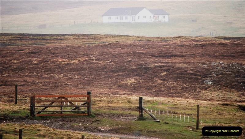 2019-03-27 Lerwick, Shetland Islands. (122) 122